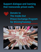 Giving Tuesday donation graphic