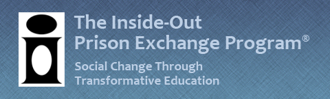 Inside-Out website banner