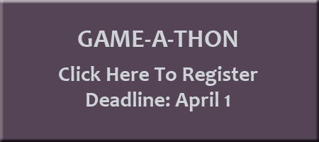 Game-a-Thon registration button