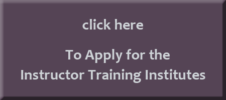 button link to training page